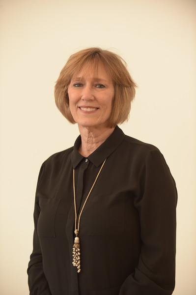 Barbara Harrington, DARVIN Furniture, March 26, 2018
