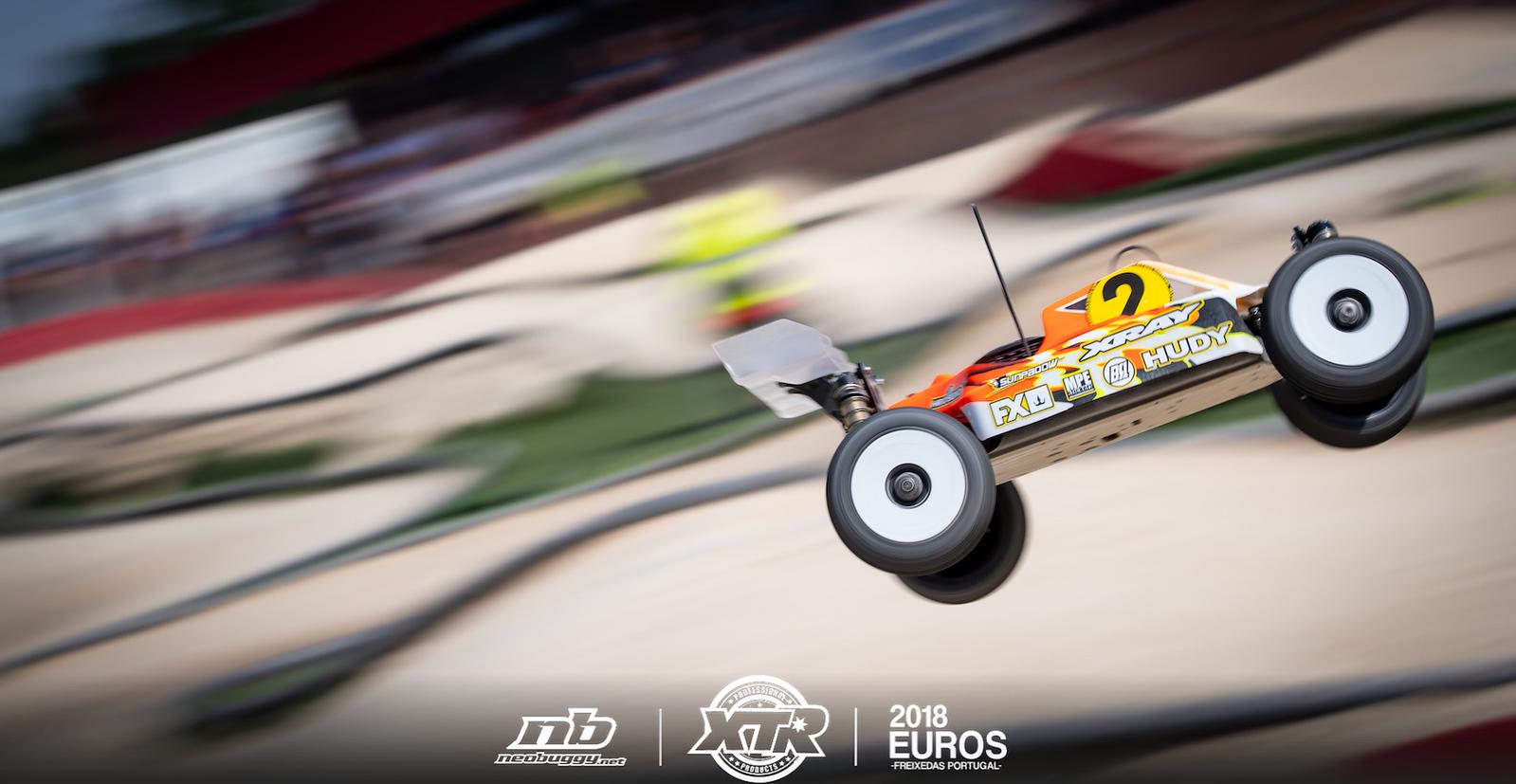 https://photos.smugmug.com/2018-Events/Euros/Friday-Quali-Finals/i-FP6kWnP/0/0ea0eacb/X3/CIR_3270-X3.jpg