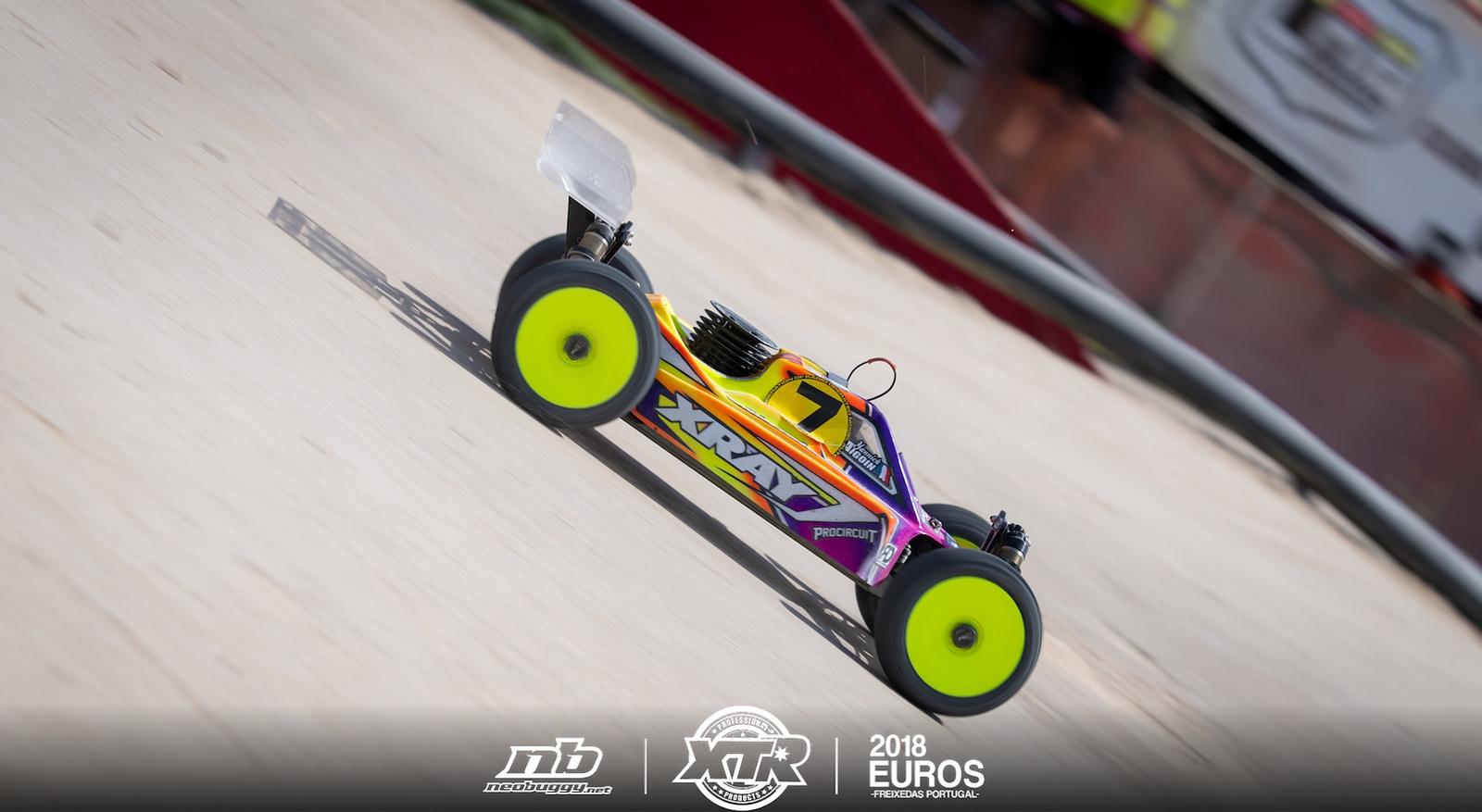 https://photos.smugmug.com/2018-Events/Euros/Friday-Quali-Finals/i-vmzmL6Z/0/f5cf5d21/X3/CIR_3341-X3.jpg