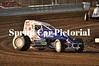 Andretti, Jarett gc18op