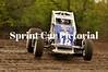 Andretti, Jarett gc18bh