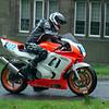 Hoghton Tower Motorcycle Sprint
