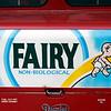 Fairy Non Biological Advert