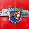 Leyland Royal Tiger
