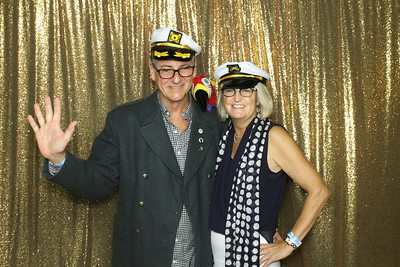 NHYC Sailors Ball 10/26/18