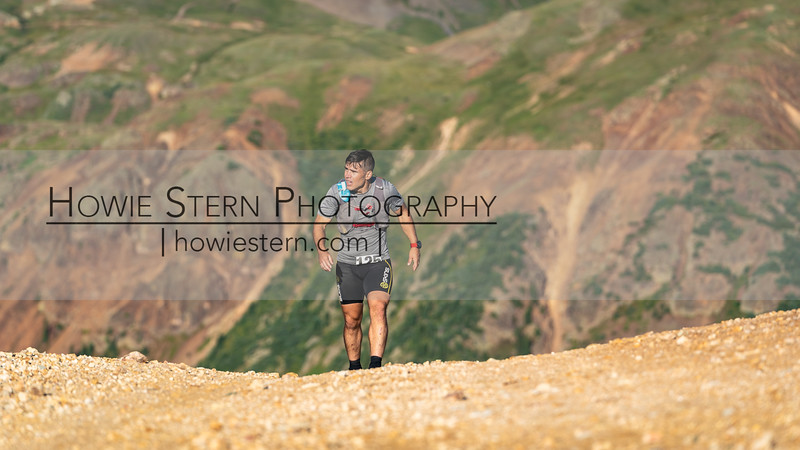 HStern_Ouray-06649