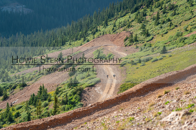 HStern_Ouray-06715