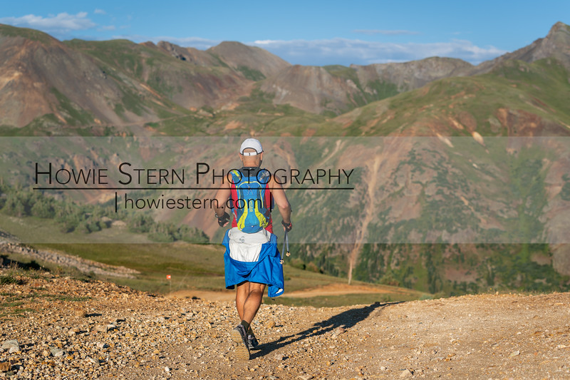 HStern_Ouray-06687