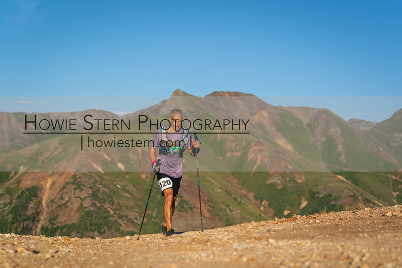 HStern_Ouray-06727