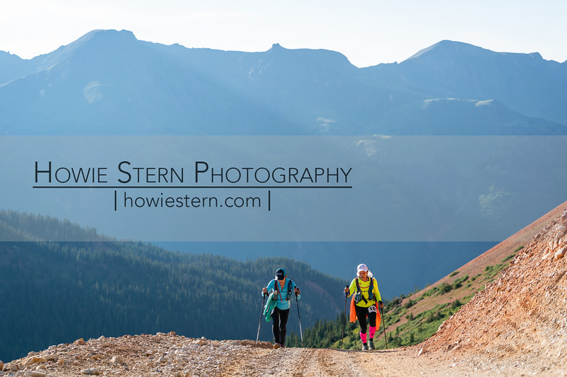 HStern_Ouray-06644