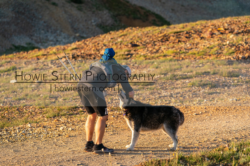 HStern_Ouray-06956