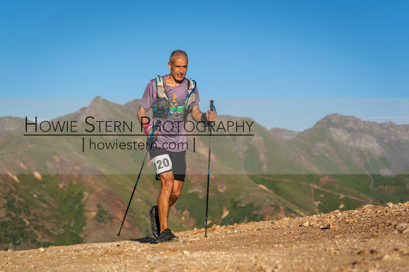 HStern_Ouray-06735