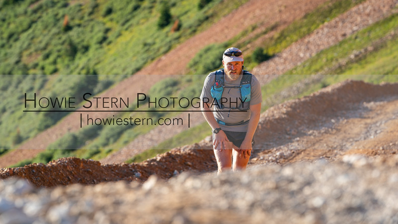 HStern_Ouray-06783