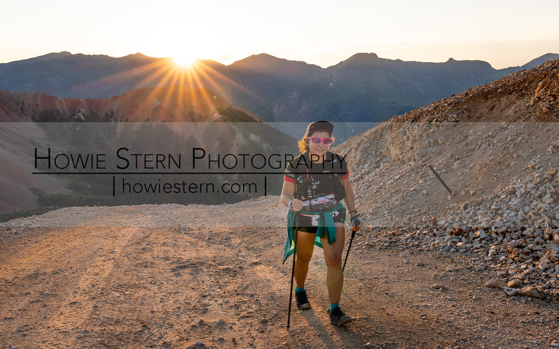 HStern_Ouray-00481