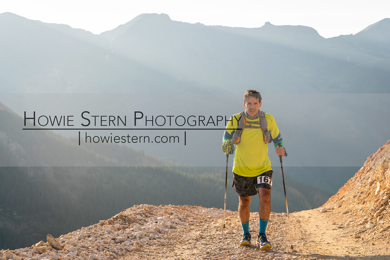 HStern_Ouray-06850