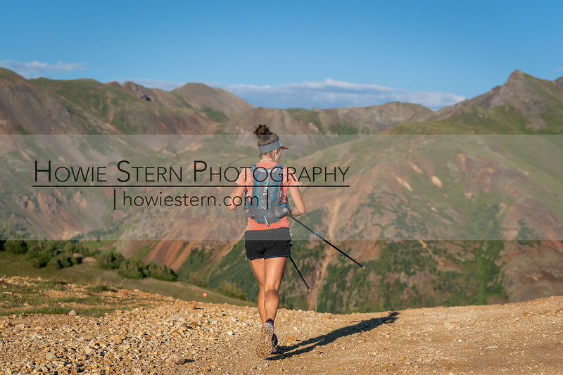 HStern_Ouray-06701