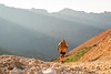 HStern_Ouray-06911