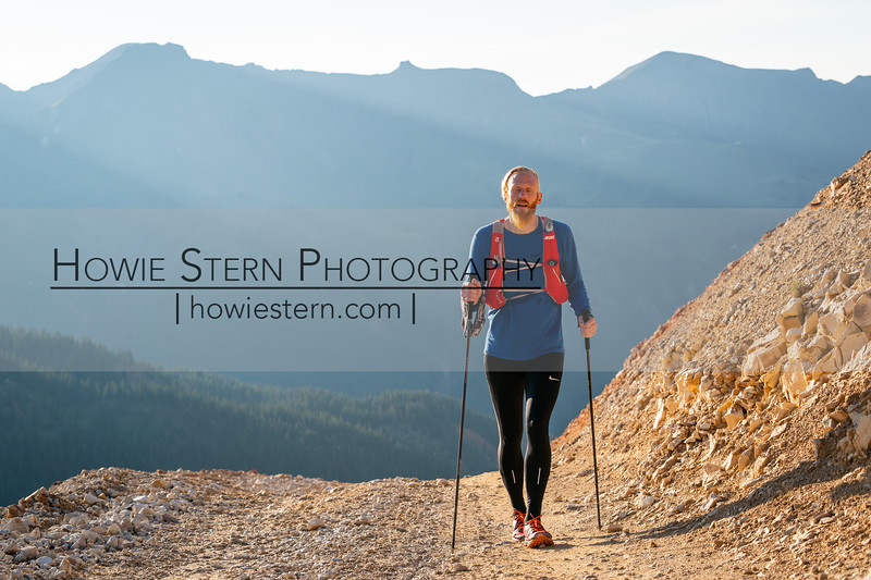 HStern_Ouray-06774