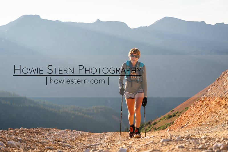 HStern_Ouray-06822