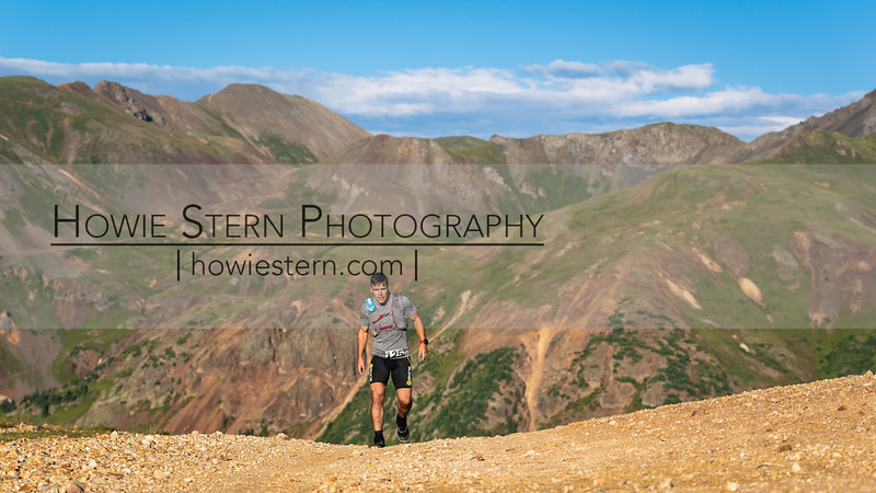 HStern_Ouray-06651
