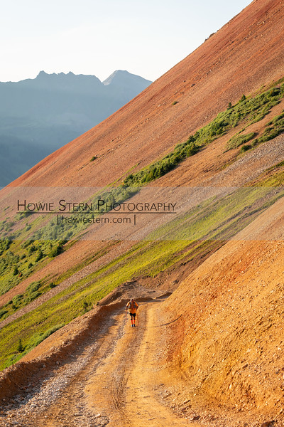 HStern_Ouray-06893