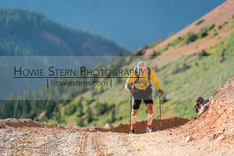 HStern_Ouray-06623