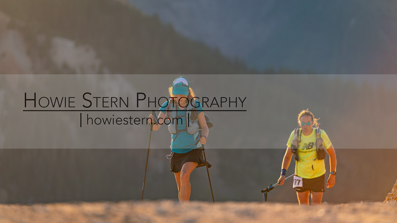 HStern_Ouray-07087