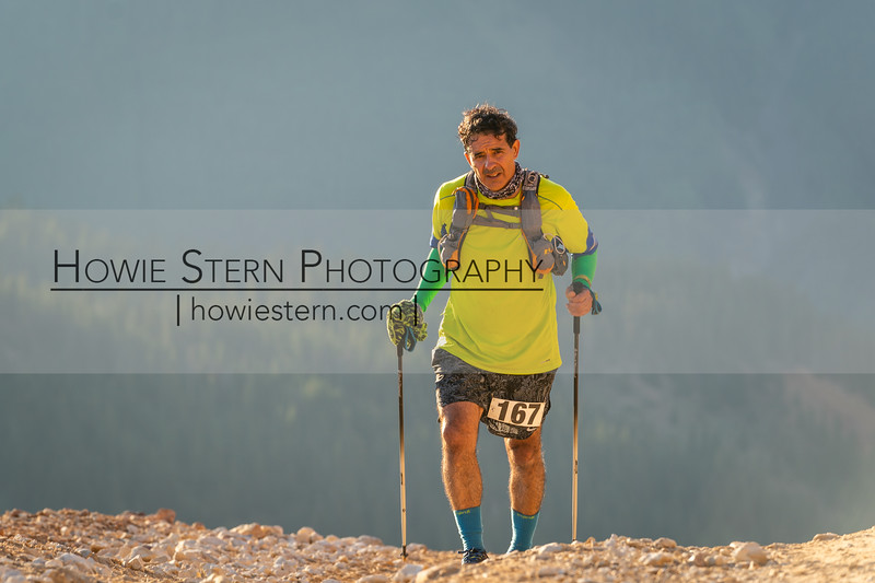 HStern_Ouray-06842