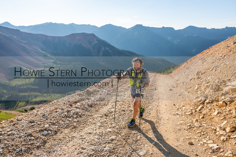 HStern_Ouray-00405