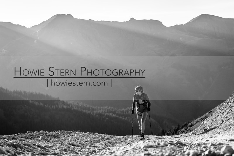 HStern_Ouray-06820