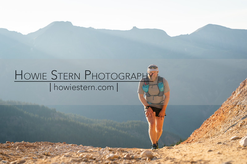 HStern_Ouray-06804