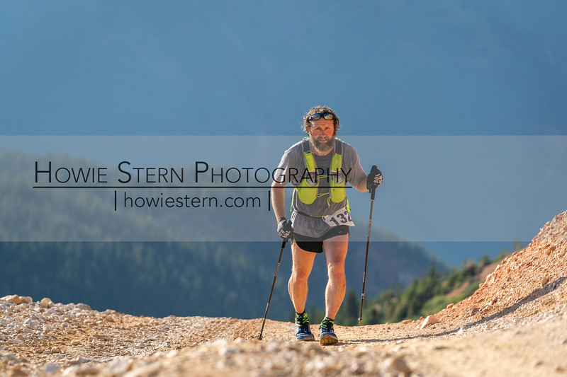 HStern_Ouray-06636
