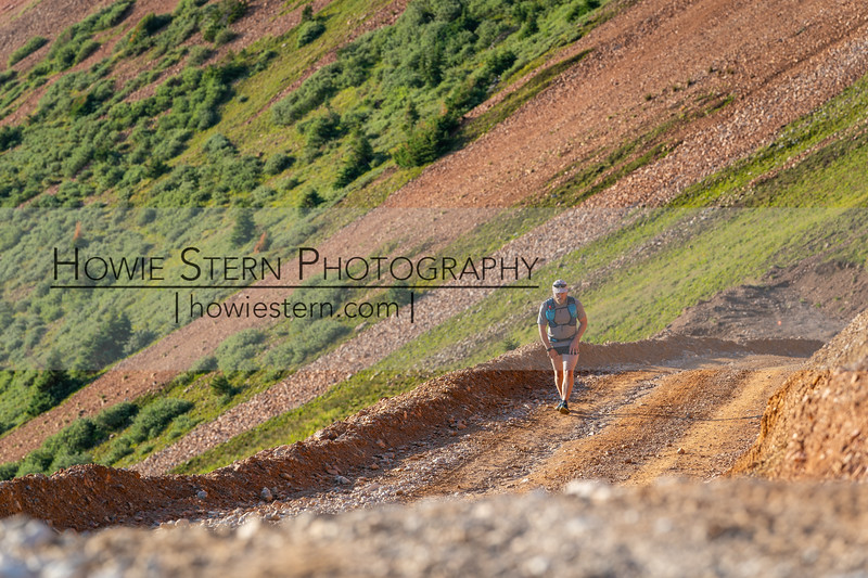 HStern_Ouray-06776
