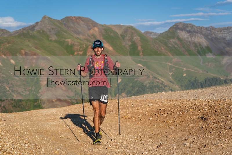 HStern_Ouray-06669
