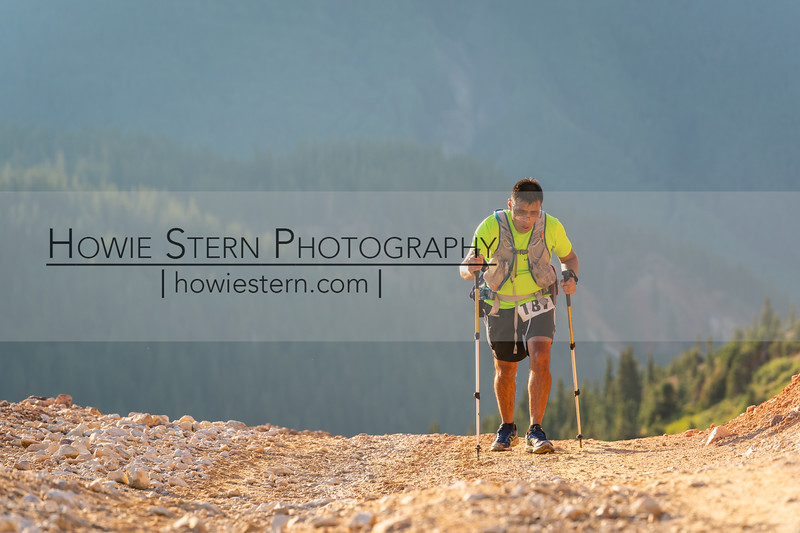 HStern_Ouray-06867