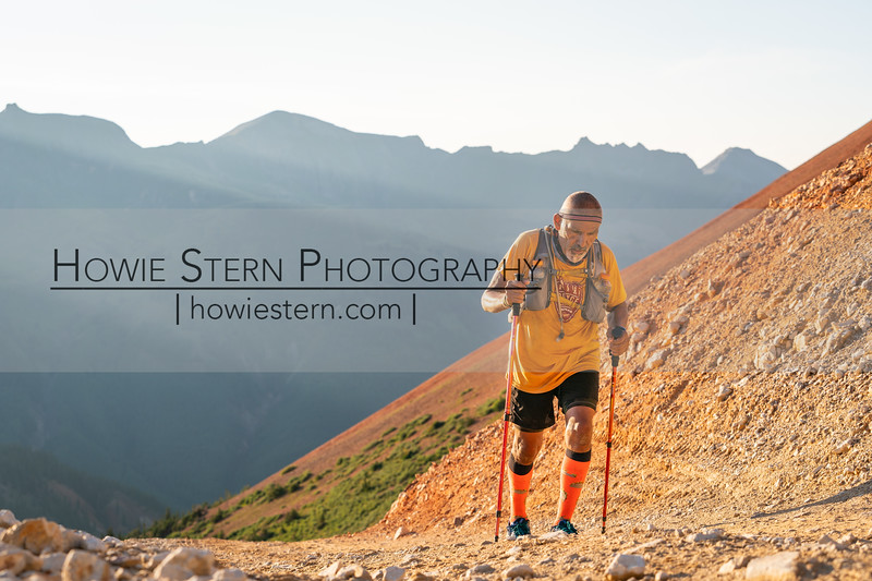 HStern_Ouray-06929