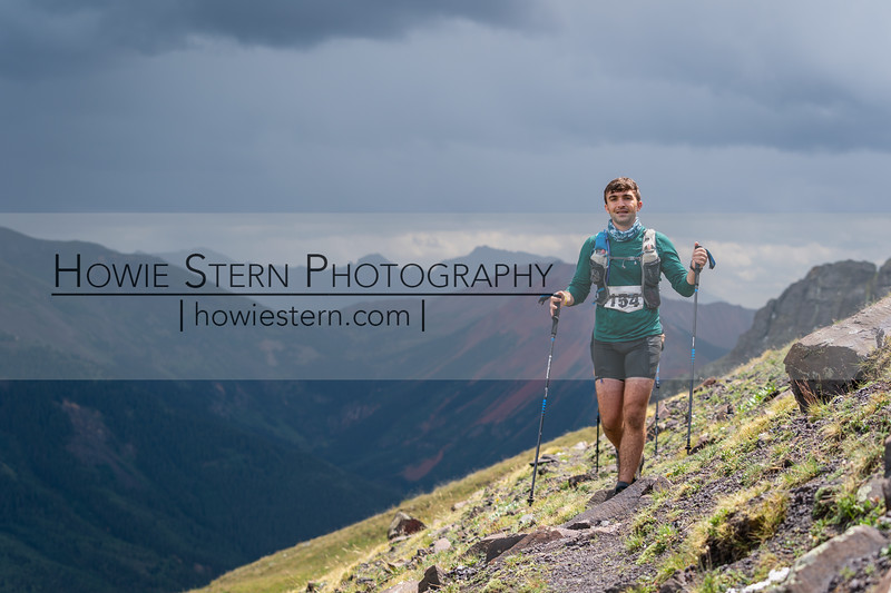 HStern_Ouray-07496