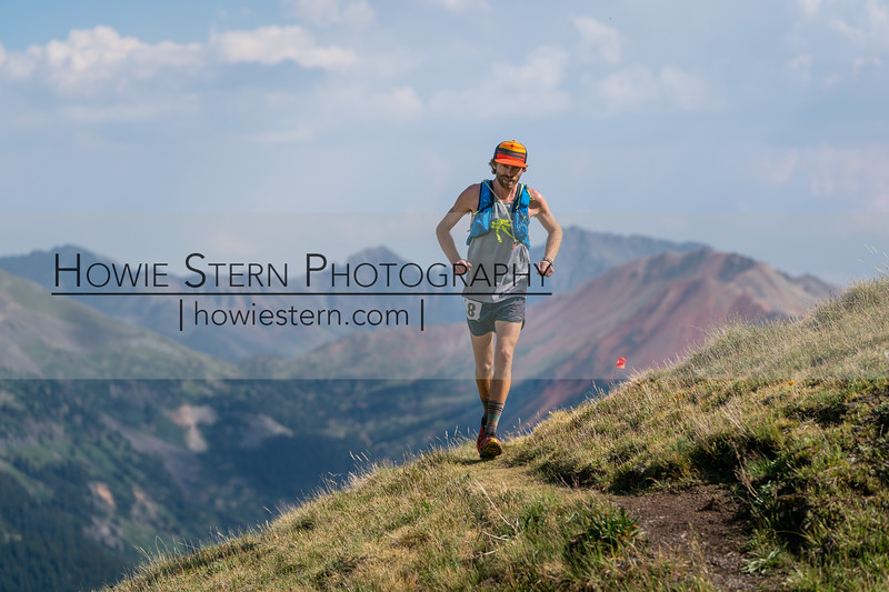 HStern_Ouray-07760