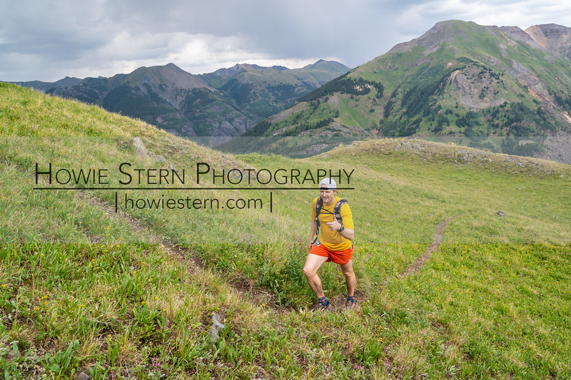 HStern_Ouray-08067