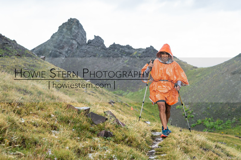 HStern_Ouray-07331