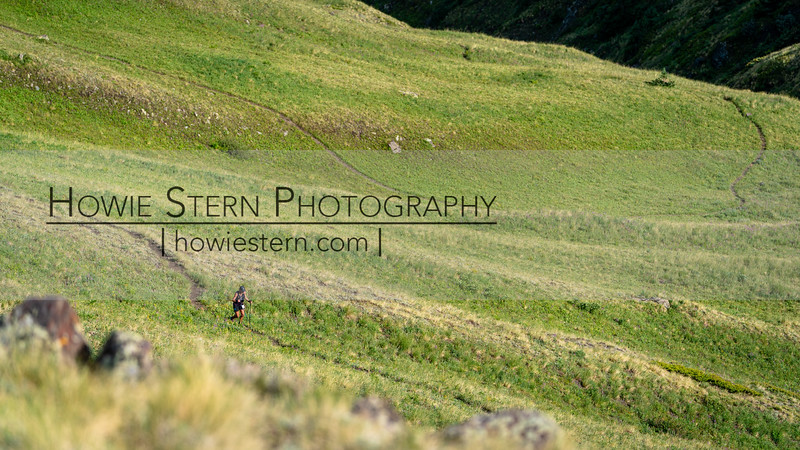 HStern_Ouray-07870