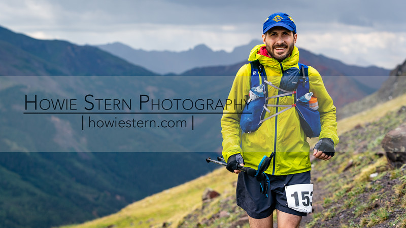 HStern_Ouray-07424