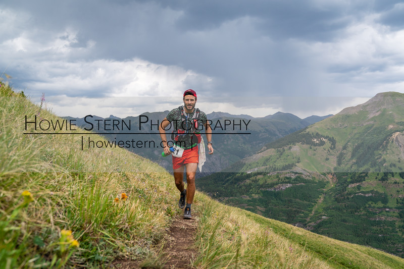 HStern_Ouray-08032