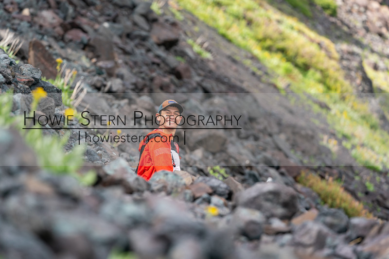 HStern_Ouray-07730