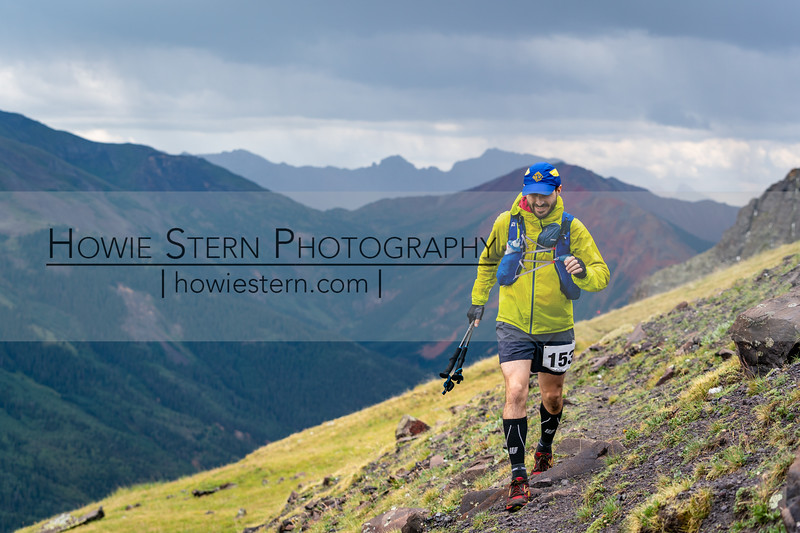 HStern_Ouray-07417
