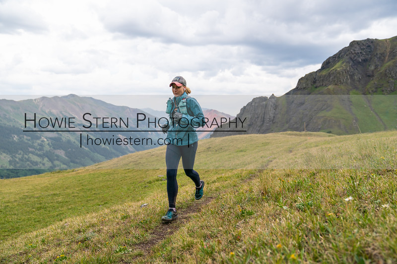 HStern_Ouray-07982