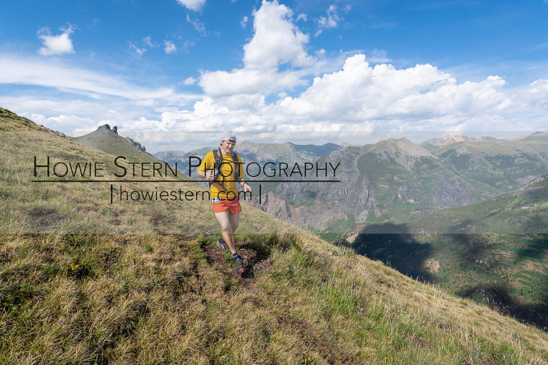 HStern_Ouray-00924