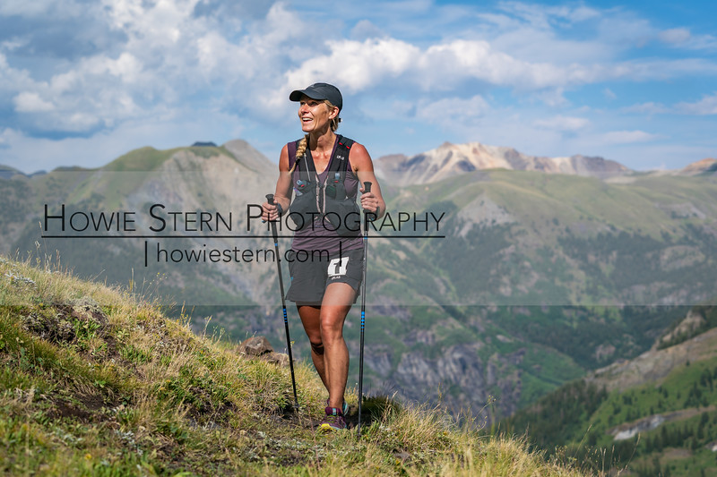 HStern_Ouray-07907