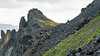 HStern_Ouray-07294