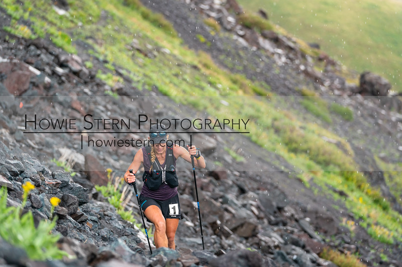 HStern_Ouray-07667